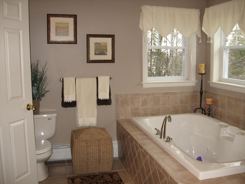 staging master bathroom google search for the home bathroom