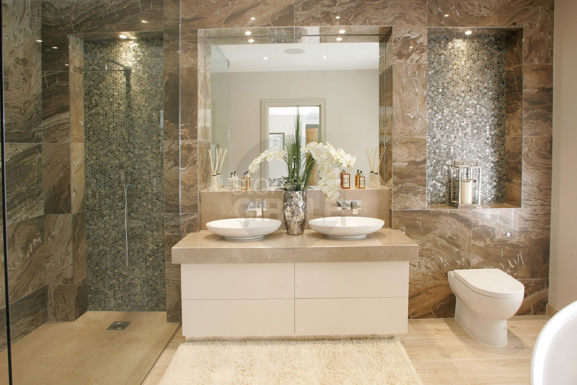 stone bathrooms marble bathrooms stonecircle