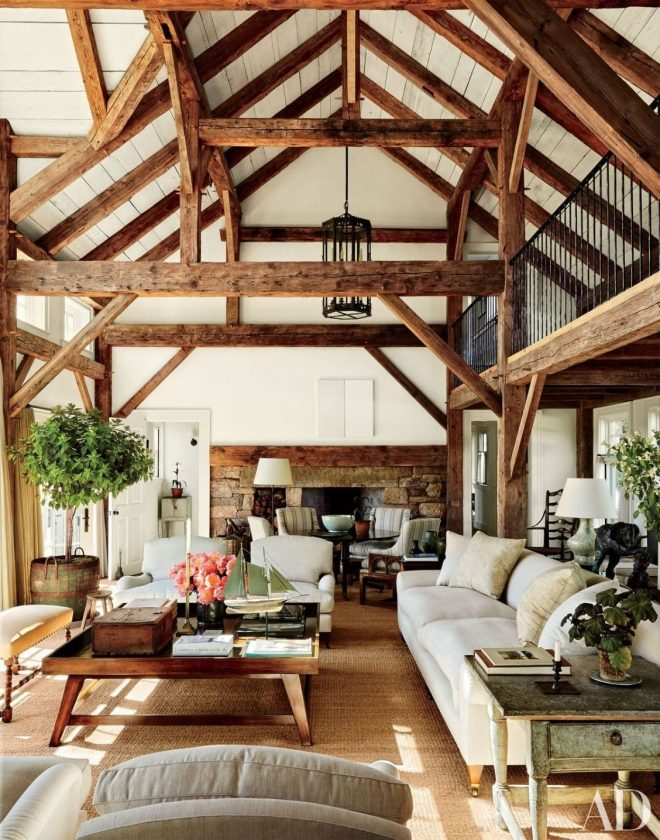 structural ceiling beams house house design house in the