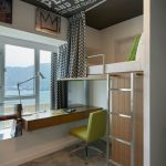 student apartment in hong kong house ideas pinterest bedroom