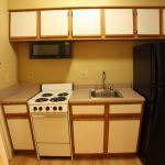 studio kitchen cabinets maribointelligentsolutionsco small apartment