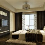 stunning bed interior design tips for bedrooms awesome