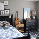 stunning boys room paint in grey wall paint color ideas