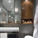 stunning candice olson bathrooms home inspirations hgtv