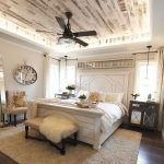 stunning french country living room design ideas 40
