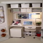 stunning home office design home design ideal chairs for