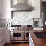 stunning small white kitchen design ideas small condo kitchen design
