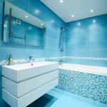 stunning tile designs for your bathroom remodel modernize