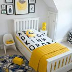 style a kids room on a budget 6 ways best of pinterest award 2017