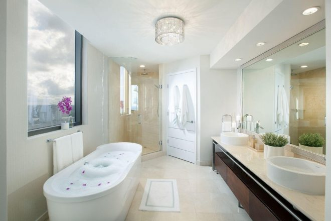 stylish bathroom ceiling lighting ideas mavalsanca bathroom ideas