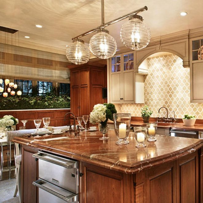 stylish islands for kitchens home alcatraz island trip