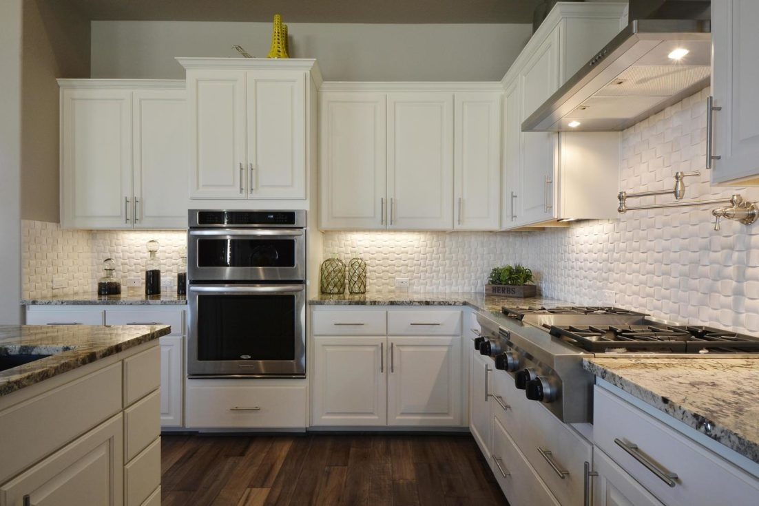 subway tile kitchen amazing white ideas mdash weekly gdesign image