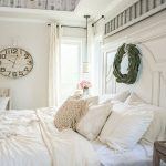 summer bedroom cleaning routine refresh bedroom decor