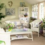 summer house ideas garden shed interior design room and