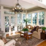 sunroom decorating ideas modernize sun room morning interior