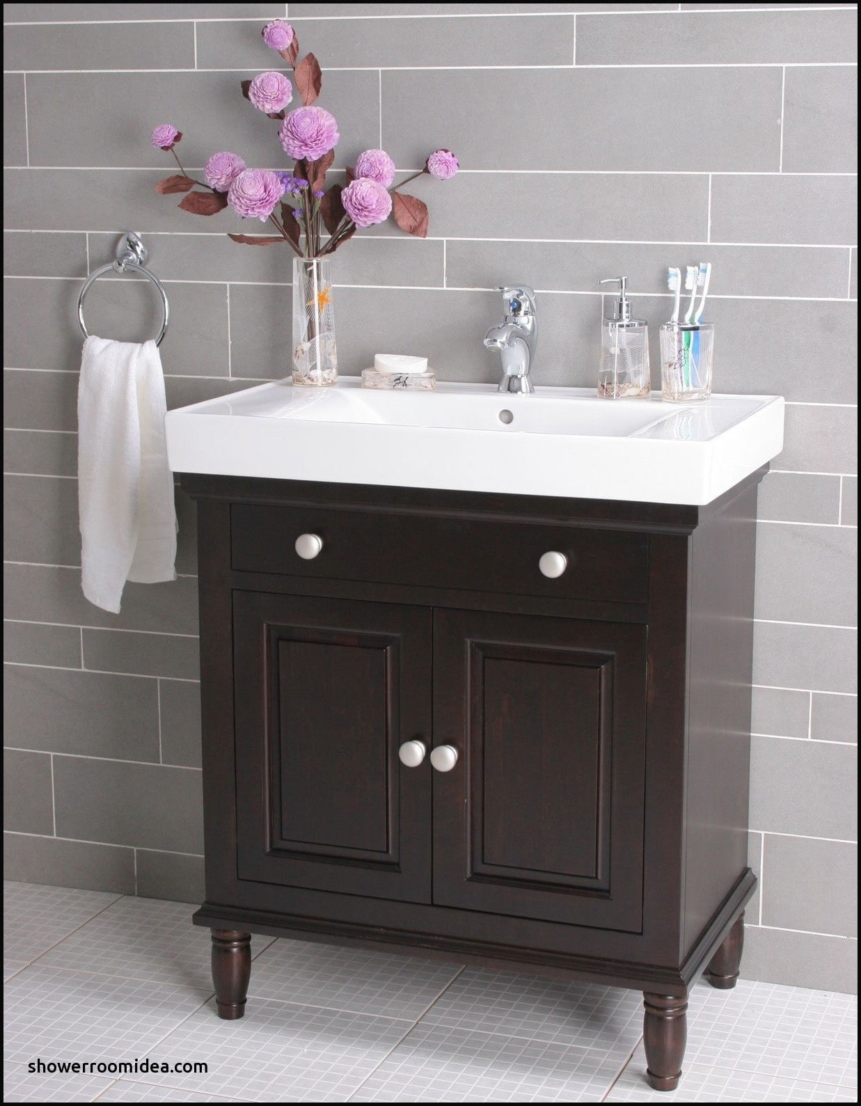 superb bathroom vanities at menards wallpaper bathroom design