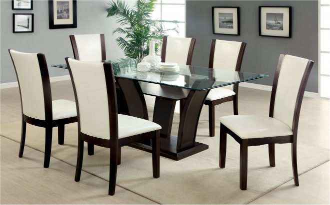 superb new 6 piece dining room sets gallery or other storage