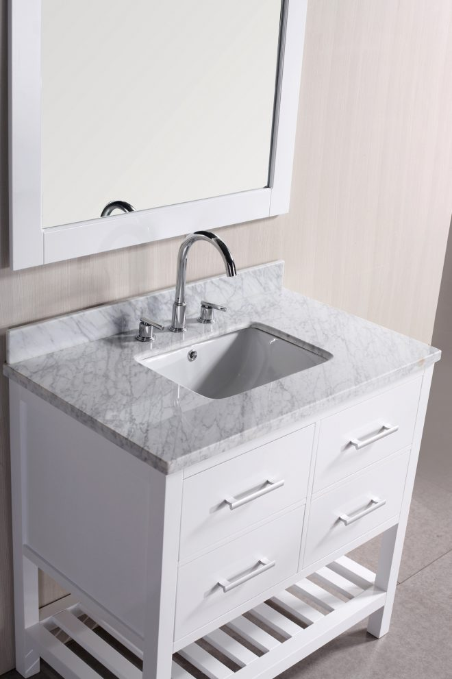 surprising bathroom vanities 30 inch and 25 awesome white bathroom