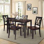 surprising dining room table clearance oval ding fascinating