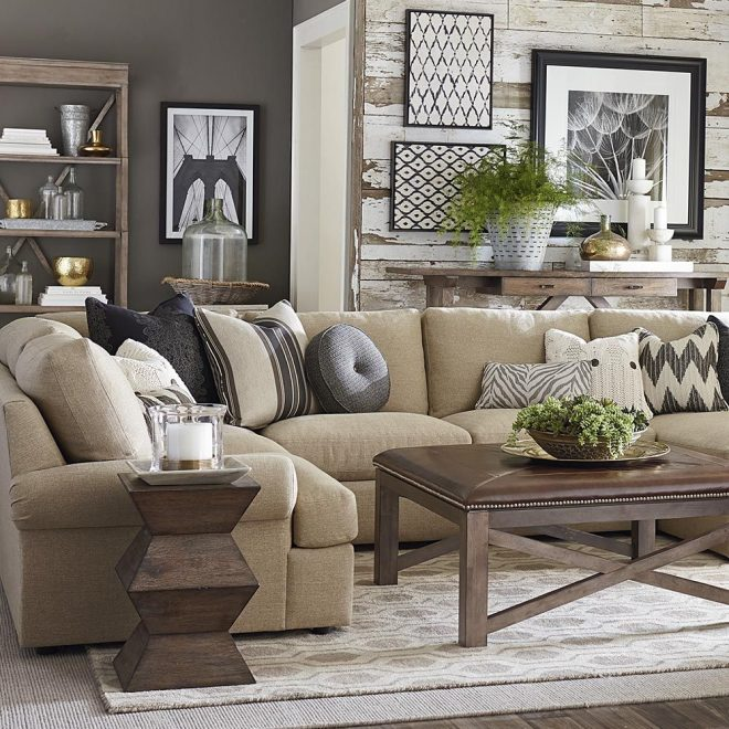 sutton u shaped sectional in 2019 home decor u shaped sectional