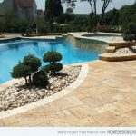 swimming pool landscape design ideas swimming pool landscaping