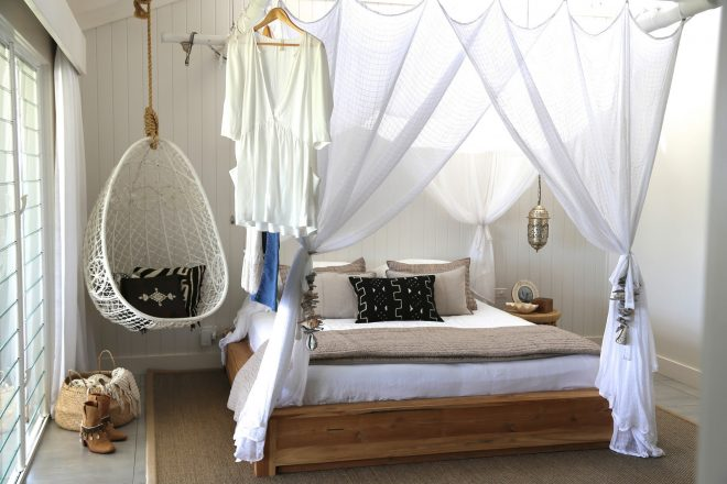 swing chairs for bedrooms bedroom hanging chair for bedroom home