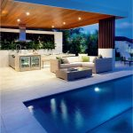sydney living pools outdoor design no2 5 ceiling