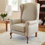 table chair wayfair wingback chair for wonderful living room