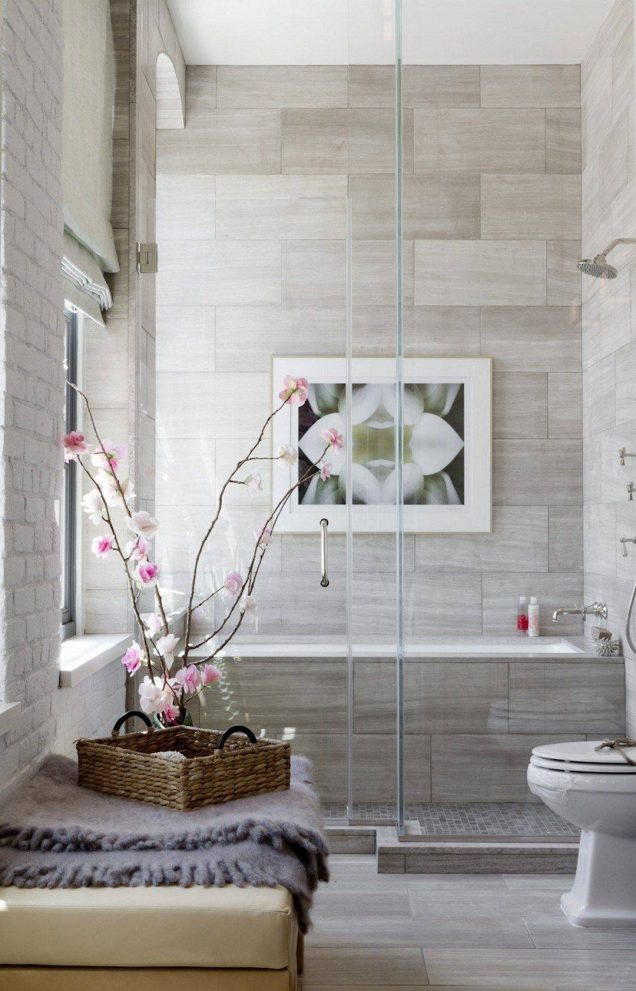 tag archived of tub shower surround combo winning small