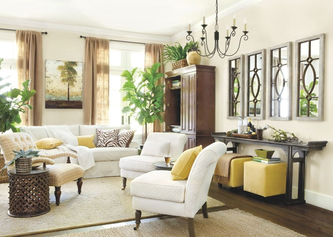tall ceilings large wall space decorating pinterest room