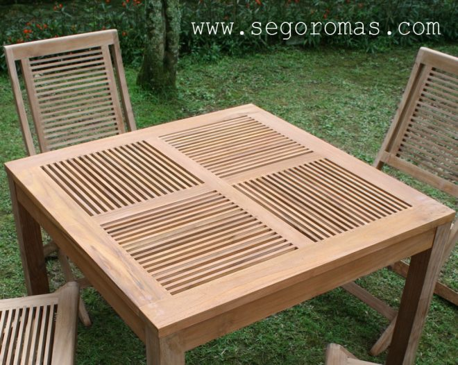 teak outdoor furniture the perfect furniture for outdoor