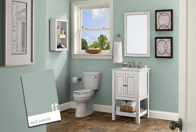 teal and gray bathroom decor bathroom remodel stylish dance