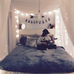 teen bedroom makeover ideas home decor i likey pinterest
