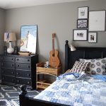 teen boys bedrooms decoration jeeworld