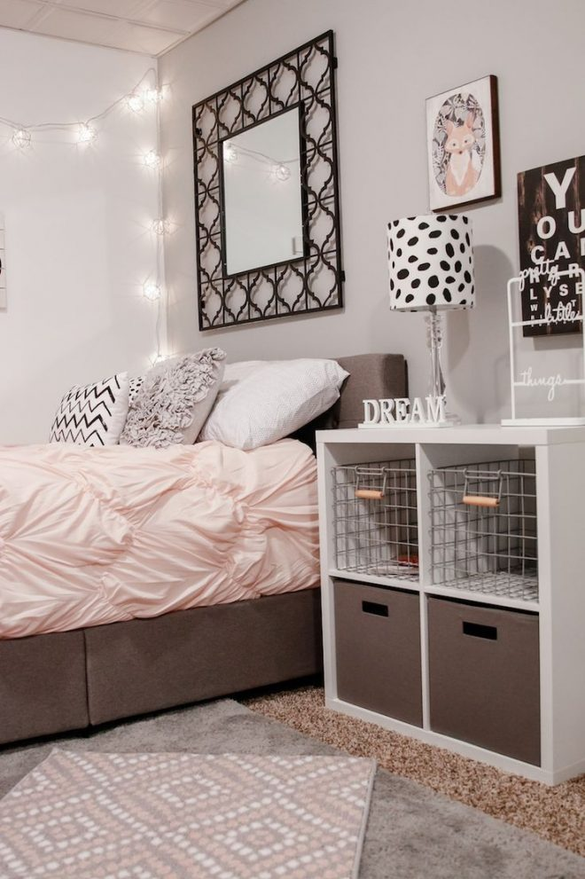 teen girl bedroom ideas and decor bedroom pinterest bedroom