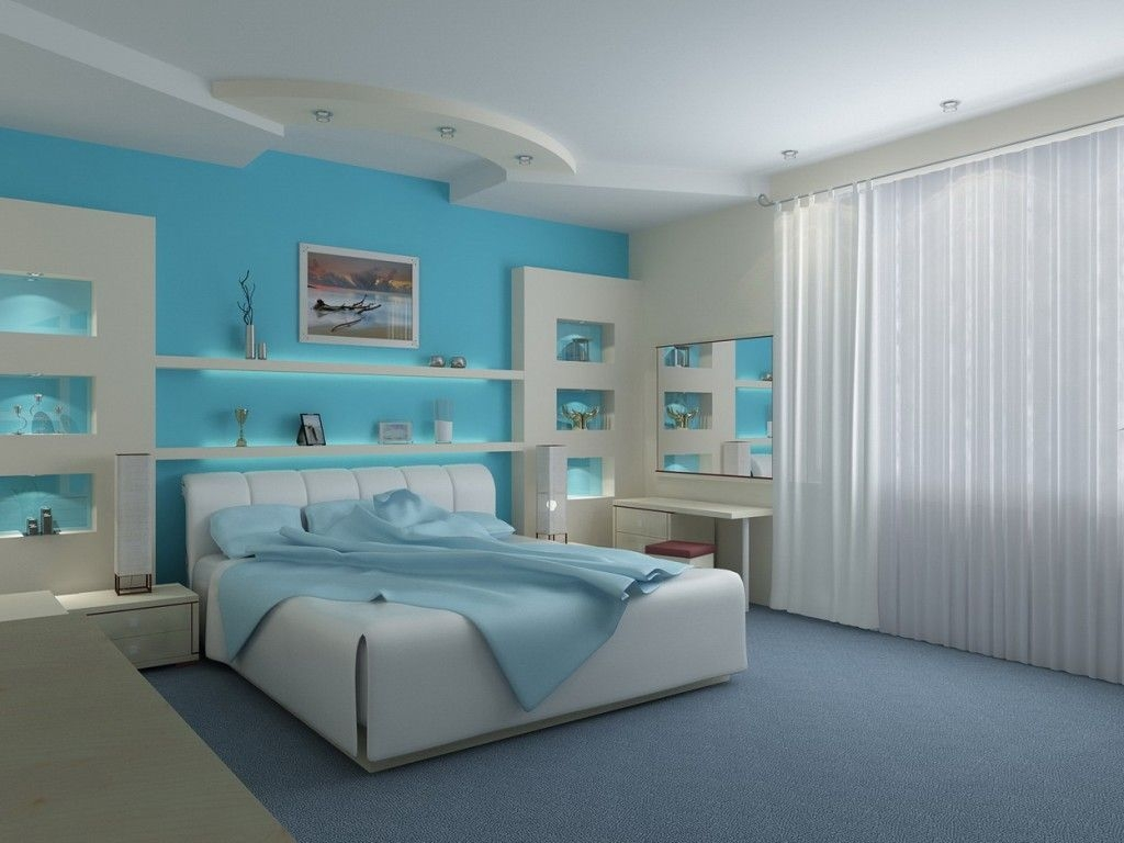 teens room magnificent girl bedroom in white and sky blue