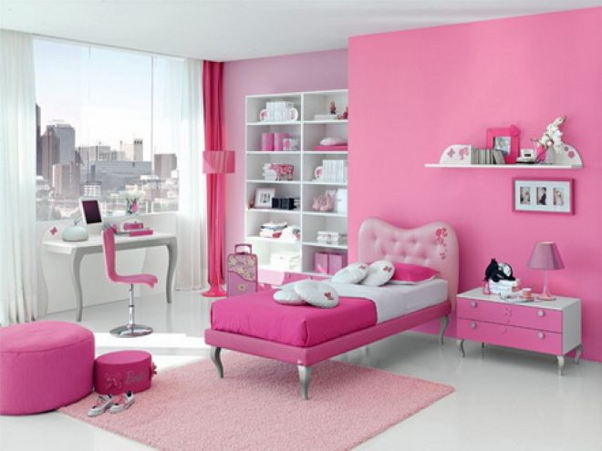 teens room the amazing girls room paint ideas pink best