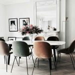 the 15 most beautiful dining rooms on pinterest beautiful