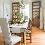 the 15 most beautiful dining rooms on pinterest chairs