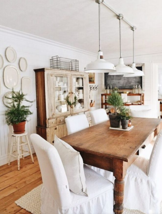the 15 most beautiful dining rooms on pinterest minimalist