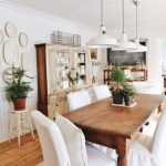 the 15 most beautiful dining rooms on pinterest sanctuary