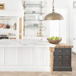 the 15 most beautiful kitchens on pinterest interior