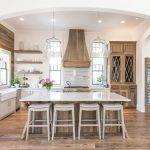 the 15 most beautiful kitchens on pinterest sanctuary home decor