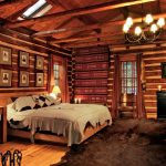 the 8 best cabins for a rustic fall weekend getaway jetsetter