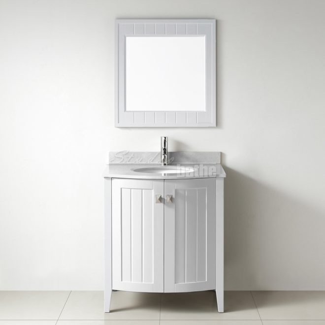 the apt size for your bathroom 30 inch bathroom vanity