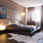 the basic facts of bedroom lighting ideas biaf media home design