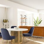 the best apartment design ideas from our designers playbook