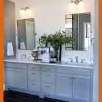 the best bathroom pottery barn vanity pict for ideas and rugs style