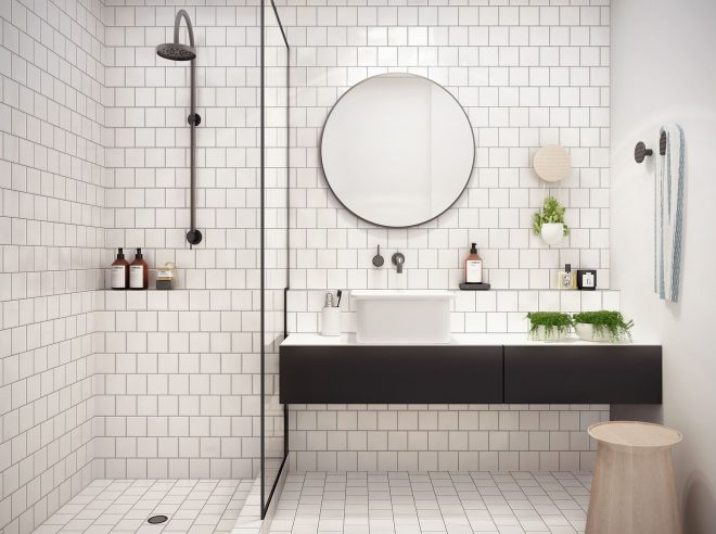the best houseplants for bathrooms interiors furniture and