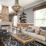 the best influential rustic living room paint colors review jimbarnes